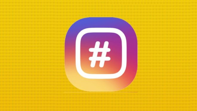 Instagram Hashtag Basics For Beginners