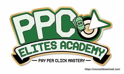 PPC Elites Academy - Arty Hernandez