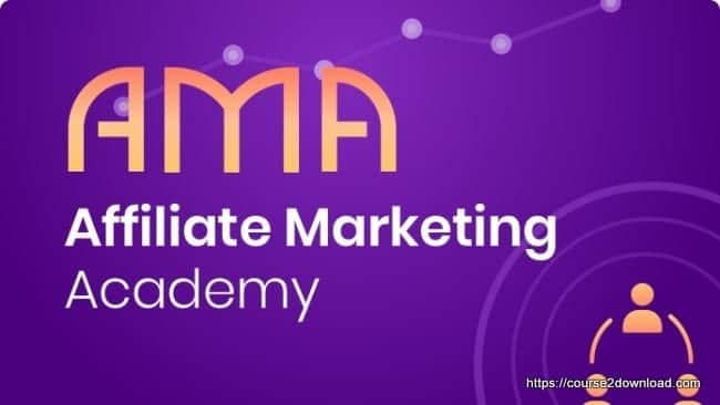 Affiliate Marketing Academy By Vick Strizheus