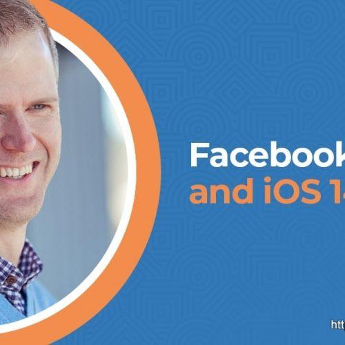 Facebook Ads And iOS 14 - Jon Loomer